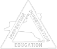 Inspection Investigation Education Logo
